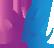 Elovya Logo