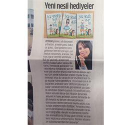 Star gazetesi Ege eki 08 Ocak 2017